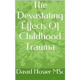 effects of childhood trauma