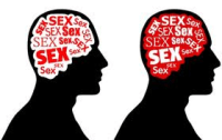 untitled - Childhood Trauma's  Link to Hypersexuality in Later Life