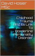 content 4327812 digital book thumbnail - Why can Effects of Childhood Trauma be Delayed?