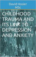 40b15208 decf 40fb aa7b 16365c5dd61e 125x200 - Childhood Trauma - Signs and Effects of Psychological Abuse