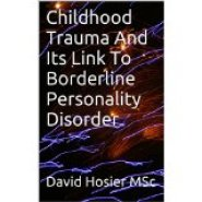 childhood_trauma_borderline_personality_disorder_BPD
