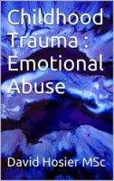 emotional-abuse-ebook