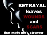 Betrayal-leaves-wounds-and-scars