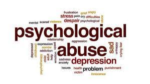 Psychological Maltreatment Most Harmful Form Of Abuse, Evidence From Major Study Suggests 2