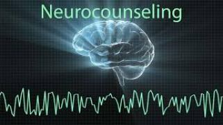 Neurocounseling And Its Relevance To Treating Complex-PTSD 4