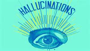 hallucinations - Psychotic 'Hallucinations' : Could They Be Trauma-Based Memories?