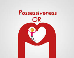 Childhood Rejection Leading To Possessive Behavior In Adult