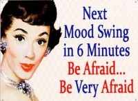 how-to-control_mood_swings