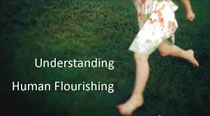 post_traumatic_growth_flourishing_positive_psychology
