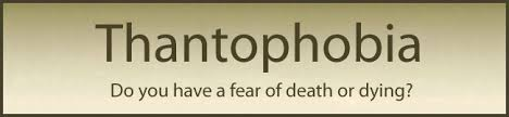 fear_of_death