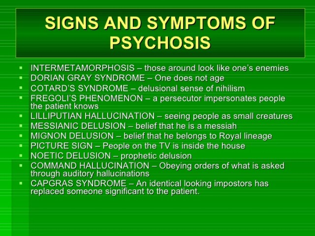 psychosis_syndromes_delusions_hallucinations