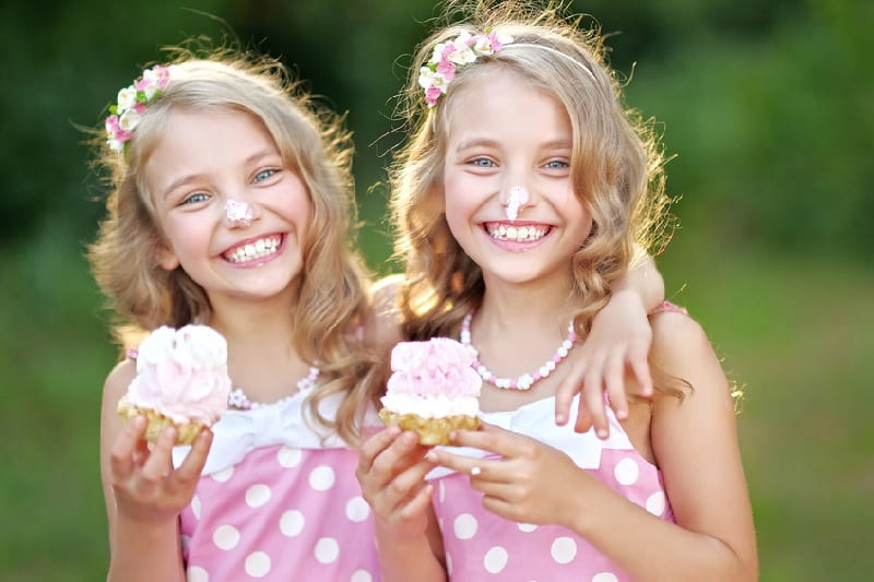 60 Amazing Birthday Wishes For Twins On Their Special Day Child Insider