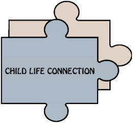 Child Life Connection Logo