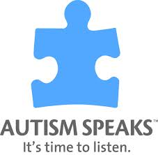 Helping the Autism Community