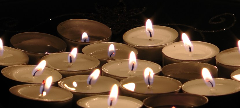 I am a Statistic: Pregnancy and Infant Loss Remembrance Day