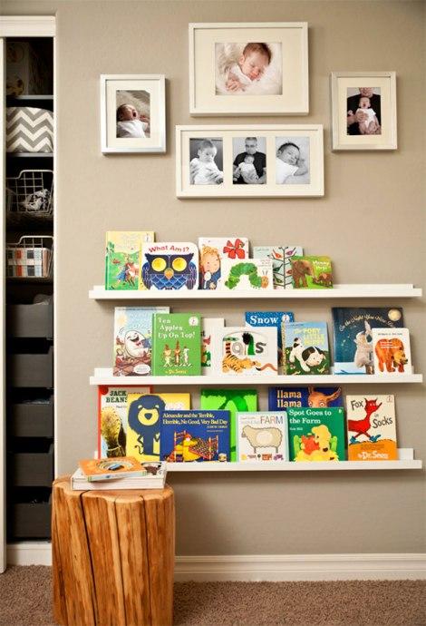 Jacks-Library1