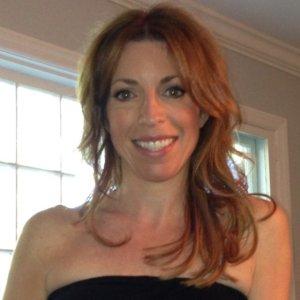Stephanie Sorkin
