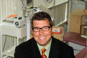 Dr-Santiago-Surillo
