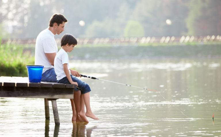 4-fulfilling-ways-to-get-more-involved-in-your-childs-life