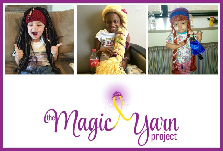 the-magic-yarn-project