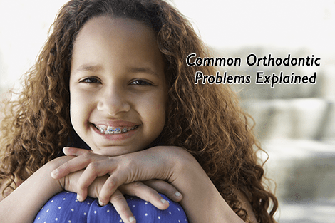 common-ortho-problems
