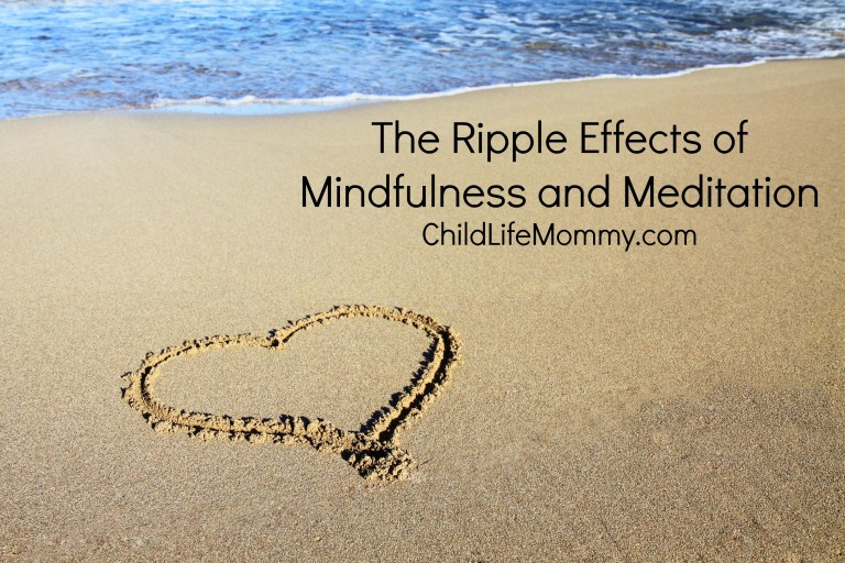 The Ripple Effects of Mindfulness and Meditation-2.jpg