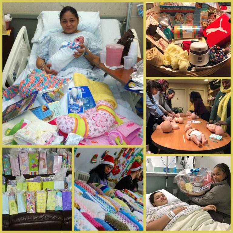 Zaenah's Blanket Foundation.jpg