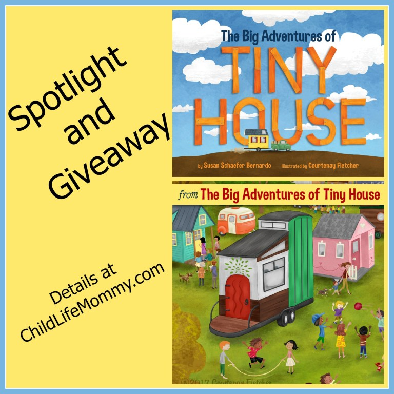 Tiny House Giveaway.jpg