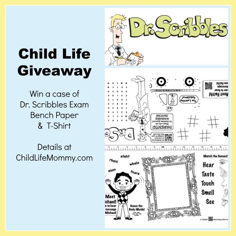 Dr. Scribbles Giveaway.jpg