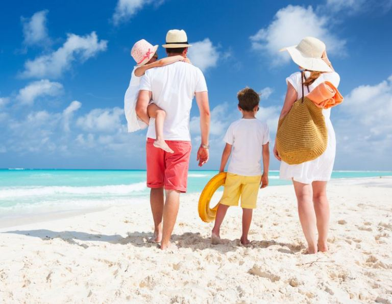Family Winter Vacations 5 Fun Ideas to Escape the Cold.JPG
