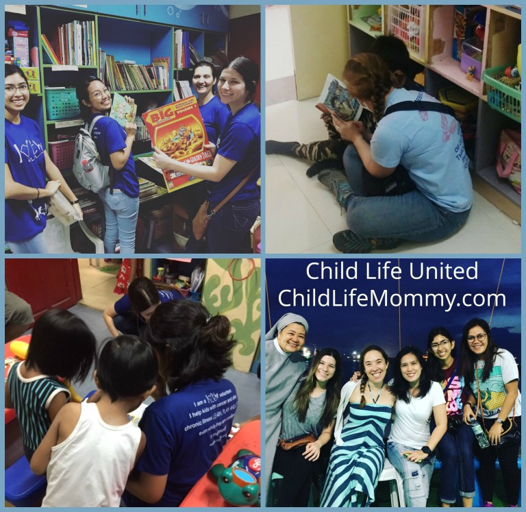 Child Life United Collage.jpg