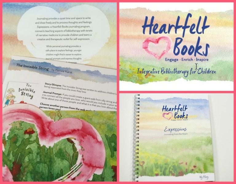Heartfelt Books.jpg