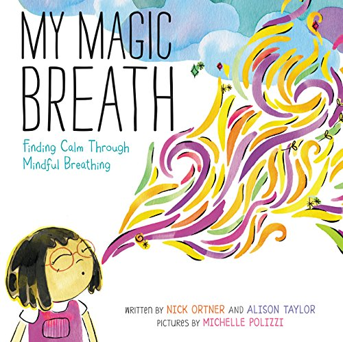 My Magic Breath-1.jpg