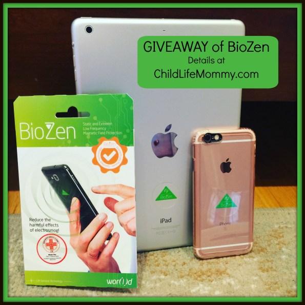 Biozen Giveaway .jpg