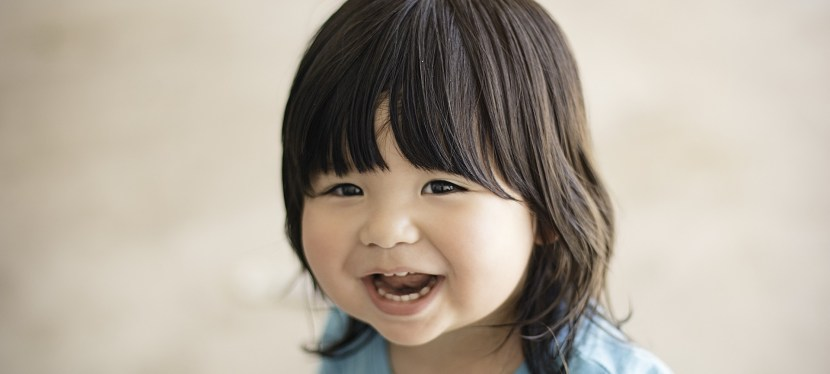6 Early Childhood Dental Health Issues and How to Deal with Them