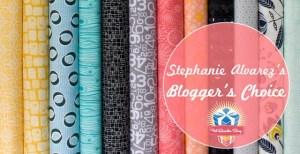 Stephanie-Alvarez-BC-crop