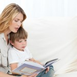 How To Teach Your Child Read At Home