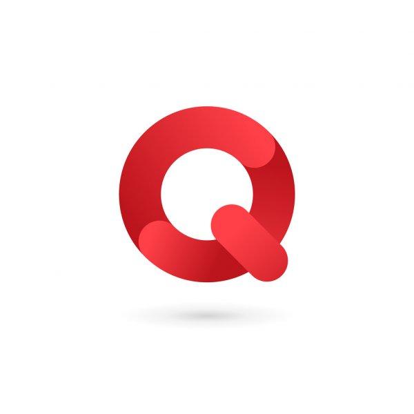 Letter Q, /q/