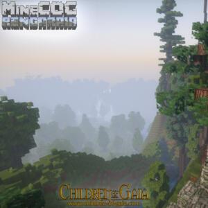 MineCOG-Rendaraia 05