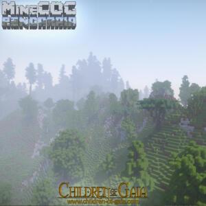 MineCOG-Rendaraia 06
