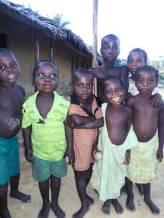 7 enfants en attente