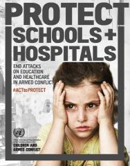 14-00048c Protect schools