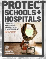 14-00048c Protect schools2