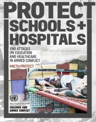 14-00048c Protect schools3