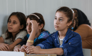 Exploiter le potentiel des garçons et des filles pour atteindre les objectifs de développement durable