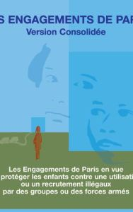 Les Engagements de Paris (Fr)