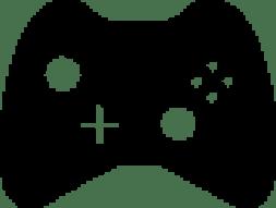 Gaming Aggiction