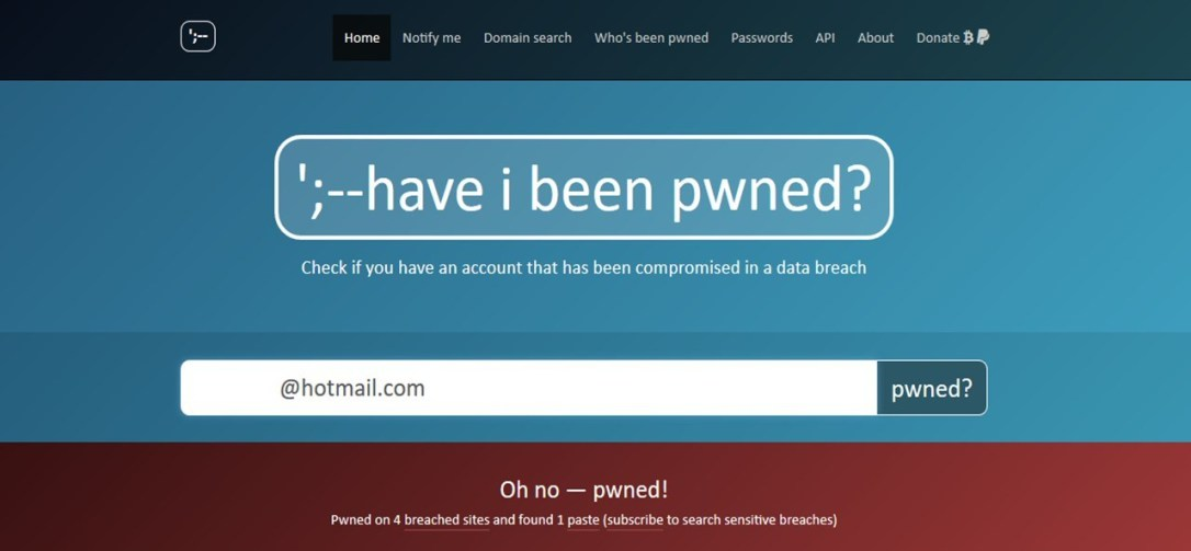 Email-Pawnd.jpg