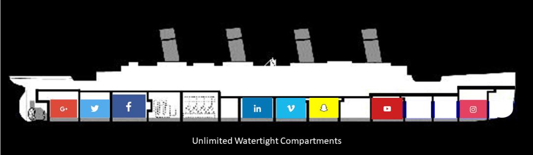 Titanic-4-2018.png