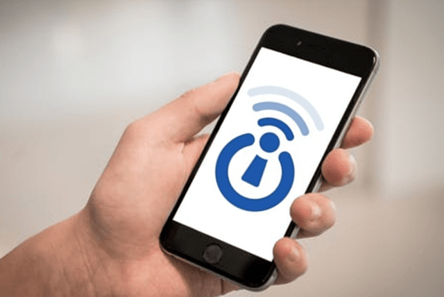 CODA_Smartphone